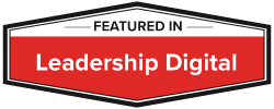 Leadership Digital
