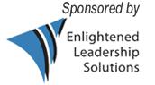 Leadership Digital