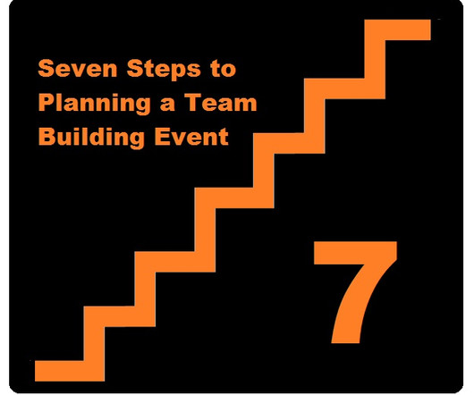 team building activities essay Read building successful teams free essay and over 88,000 other research documents team building: the dynamics of a successful team lynnecia johnson gen/300 precious dennis april 17, 2006 university of phoenix the dynamics of a successful team.